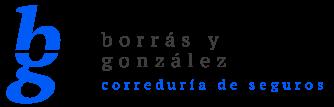 Borrás y González